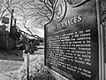 Sloss Furnaces - panoramio.jpg