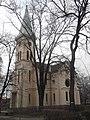 Slovacka evangelisticka crkva.JPG