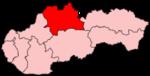 Slovakia-Zilina.png