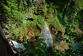 Slovenia (11663530845).jpg
