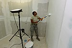 Slovenia exercise related construction 150812-F-KDY27-545.jpg