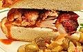 Slow roasted pork sandwich.jpg