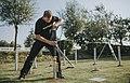 Sluta gräv - jordskruven som ersätter betongplinten.jpg