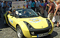 Smart Roadster Jugendherberge 01.jpg