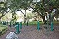 Smoker Family Park (3).jpg