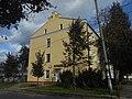 Smolensk, Neverovsky street 1 - 03.jpg