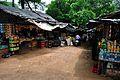 Snack Bars - Ratan Palli - Santiniketan 2014-06-29 5434.JPG