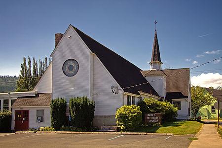 User Senapa Gallery Churches Wikimedia Commons