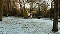 Snow at St. Stephen's Green, Dublin (5211940215).jpg