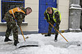 Snow clearing in Naas (5226170391).jpg