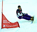 Snowboard LG FIS World Cup Moscow 2012 030.jpg