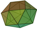 Snub square antiprism.png