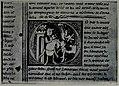 Société royale d'archéologie de Bruxelles, Annales, vol 13 - 1899 (page 83 crop).jpg