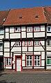 Soest-090816-10008-Fachwerk-Osthofenstrasse-11.jpg