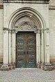 Soest-091011-10286-St-Peter-Suedportal-am-Chor.jpg