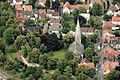 Soest Alt St Thomä FFSN-488.jpg