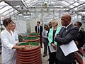 Soil and Water Management and Crop Nutrition Laboratory (01113798) (9946248146).jpg