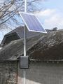 Solar-gerät.png