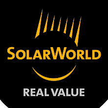 SolarWorld Real Value Logo 8565.jpg