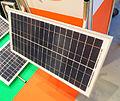 Solar panel2.jpg