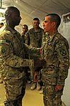 Soldier receives Purple Heart on Christmas DVIDS503819.jpg