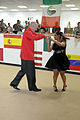 Soldiers celebrate Hispanic Heritage Month DVIDS472044.jpg