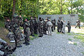 Soldiers from the 19th ESC go through the gas chamber DVIDS587600.jpg