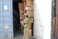 Soldiers partner for Egyptian hospital closure in Afghanistan 131115-A-MU632-532.jpg