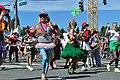 Solstice Parade 2013 - 193 (9147760415).jpg