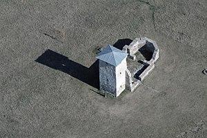 soltszentimre térkép Soltszentimre   Wikipedia
