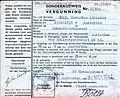 Sonderausweis - Vergunning nov1944 zpsfab14wjv.jpg