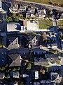 Sondrio in volo - panoramio (7).jpg