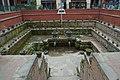 Songe Hiti (Stone Spout) at Patan.jpg