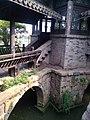 Songjiang, Shanghai, China - panoramio (22).jpg