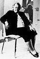 Sonia Delaunay cropped.jpg