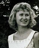 Sonja Sutter: Alter & Geburtstag
