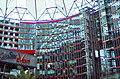 Sony Center - panoramio (6).jpg