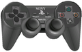 Sony Playstation Controller.PNG