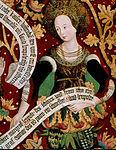 Sophia of Austria, married Heinrich von Eppenstein, duke of Carinthia.jpg