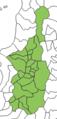 Sorachi subprefecture map.png