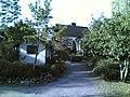 Sormuspolku - panoramio (3).jpg