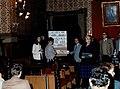 Sorteig ajuntament Concurs Teatre del Círcol Catòlic.jpg
