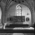 Sorunda kyrka - KMB - 16000200099554.jpg