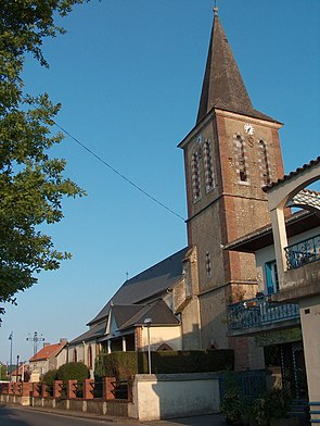 Soues65-France-eglise-2150b.jpg