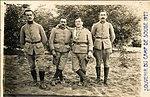 Souges carte-photo-camp-de-souge-1927.jpg