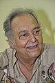 Soumitra Chatterjee - Kolkata 2011-05-09 2856.JPG