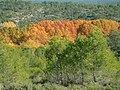 Source du Lez en automne.jpg