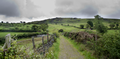 Sourton Tor (5860123980).png