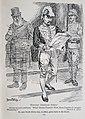 South Africa Act 1907 Cartoon.jpg