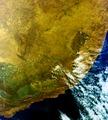 South Africa ESA224732.tiff